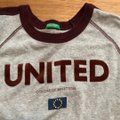 United Colors of Benetton T Shirt Image 1