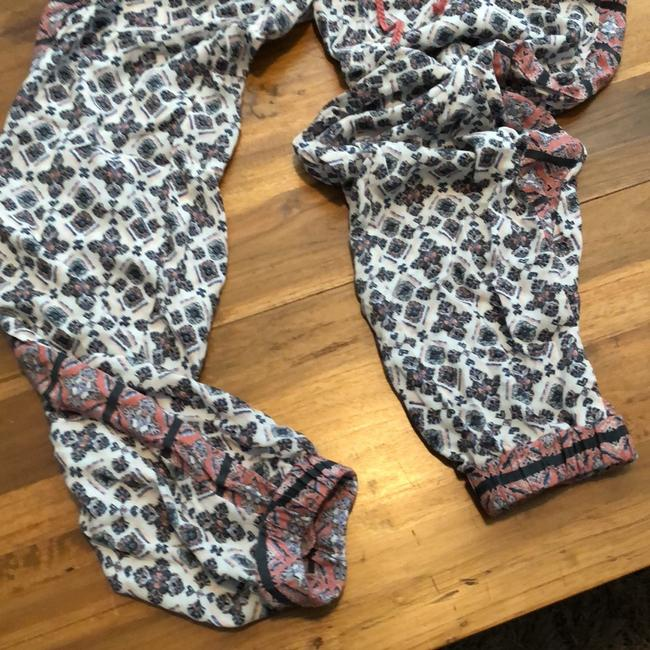 American Eagle Outfitters Baggy Pants Image 2