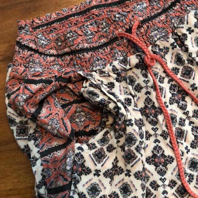 American Eagle Outfitters Baggy Pants Image 3