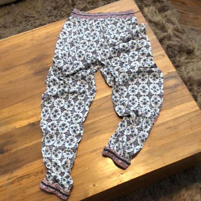 American Eagle Outfitters Baggy Pants Image 5