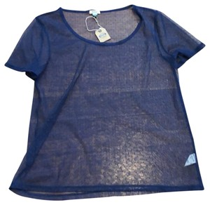 Fossil Tunic