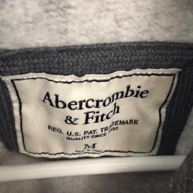 Abercrombie & Fitch Sweatshirt Image 4