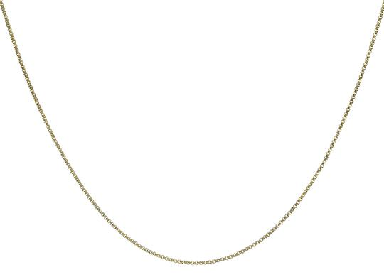 Preload https://img-static.tradesy.com/item/22922672/avital-and-co-jewelry-18k-yellow-gold-over-sterling-silver-18-box-link-chain-necklace-0-1-540-540.jpg