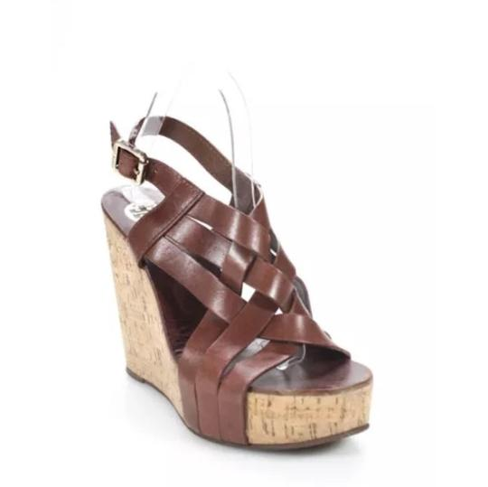 Preload https://img-static.tradesy.com/item/22922895/tory-burch-brown-strappy-open-toe-cork-wedges-size-eu-39-approx-us-9-regular-m-b-0-0-540-540.jpg