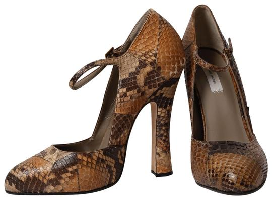 Preload https://img-static.tradesy.com/item/22922974/marc-jacobs-brown-snake-embossed-leather-jane-heels-pumps-size-us-9-regular-m-b-0-1-540-540.jpg