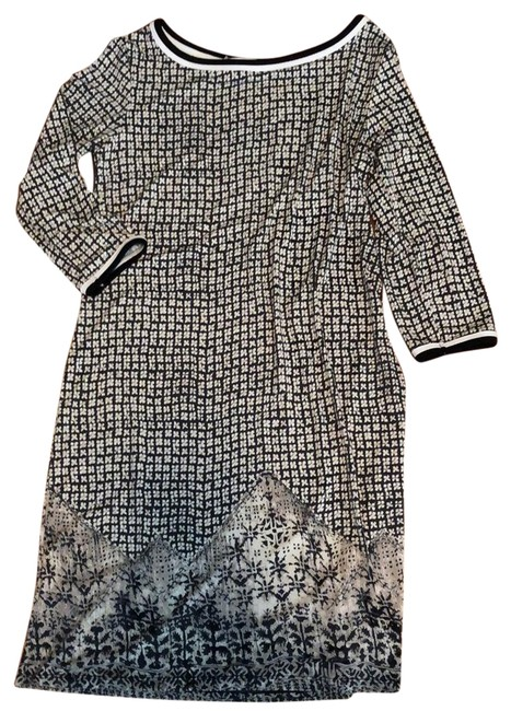 Preload https://img-static.tradesy.com/item/22923015/max-studio-short-casual-dress-size-8-m-0-1-650-650.jpg