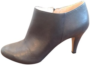 Vince Camuto Blue / Gray Boots