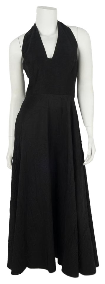 2c1cf34916 Donna Karan Cocktail Dresses - Up to 70% off a Tradesy