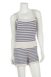 29c04db0879 Chanel Rompers   Jumpsuits - Up to 70% off a Tradesy