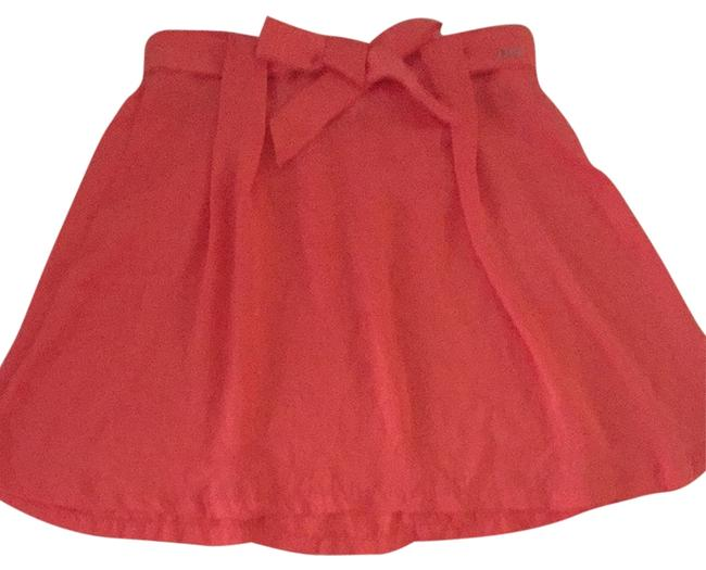 Preload https://item4.tradesy.com/images/chloe-coral-size-2-xs-26-2292358-0-0.jpg?width=400&height=650
