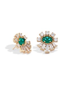 Kendra Scott Kendra Scott Atticus Stud Earrings