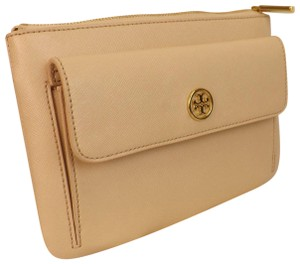 Tory Burch SAHARA Clutch