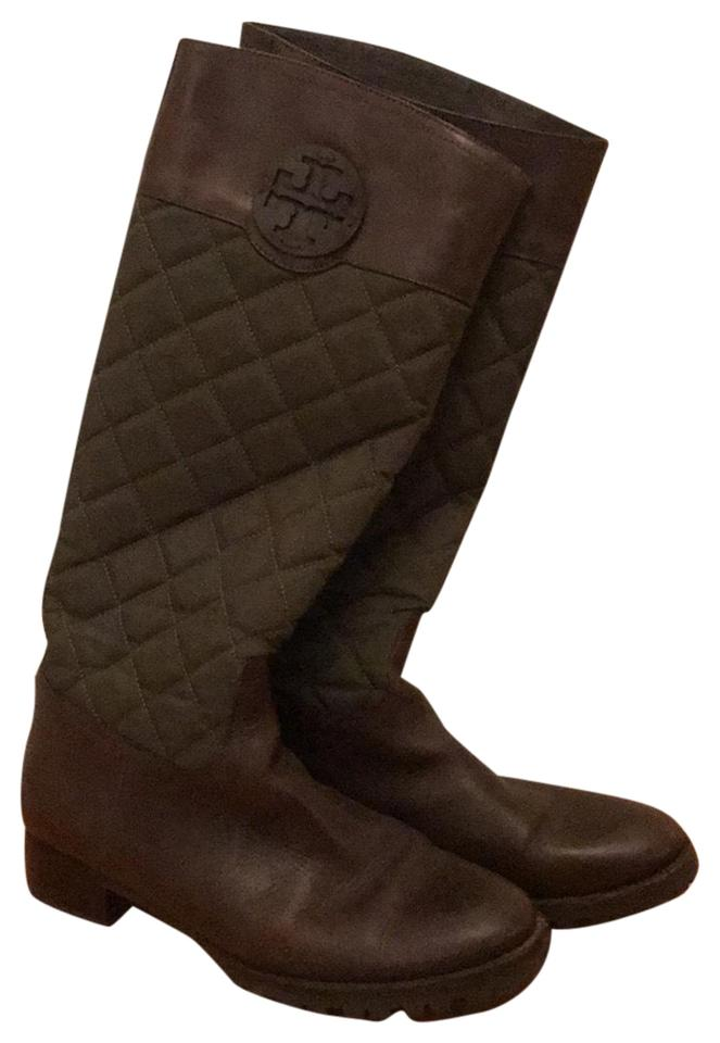 riding products black quilt quiltedbackridingbootsblack back quilted boots