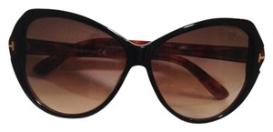 Tom Ford Valentina Sunglasses