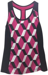Xersion Xersion Performance Wear Fitted Top Size S