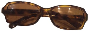 Ray-Ban Ray-Ban Sunglasses (RB 2130 941) with original case