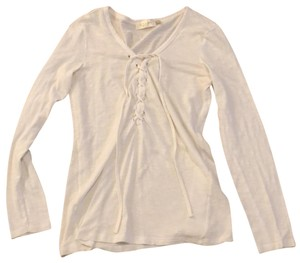 RD Style Tunic