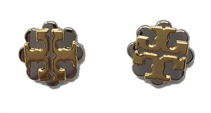 Tory Burch Tory Burch Resin Stud Earrings