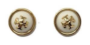Tory Burch Tory Burch Melody Stud Earrings
