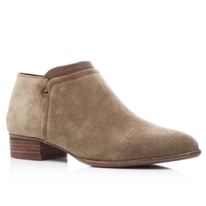 Vince Camuto Prairie Dust Boots