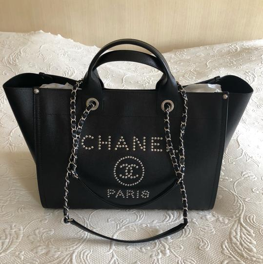 f265089cd3f2c9 Chanel Deauville Tote Price | Stanford Center for Opportunity Policy ...