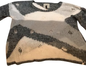 OneTeaspoon Sweater