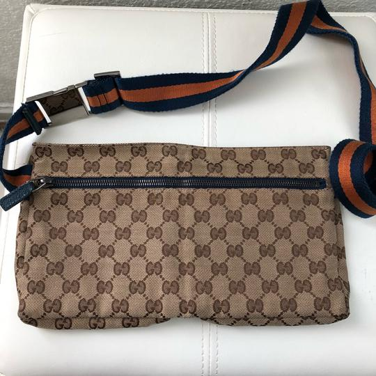 dde5ee3a0f25 Gucci Belt Bag Waist Size | Stanford Center for Opportunity Policy ...