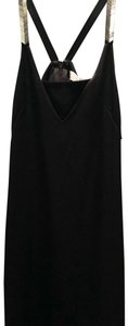 10 Crosby Derek Lam Dress