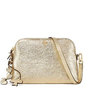 Tory Burch Crossbody Bags Up To 70 Off At Tradesy