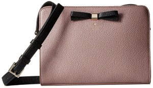 Kate Spade Henderson Street Fannie Pxru6777 New York / Cross Body Bag
