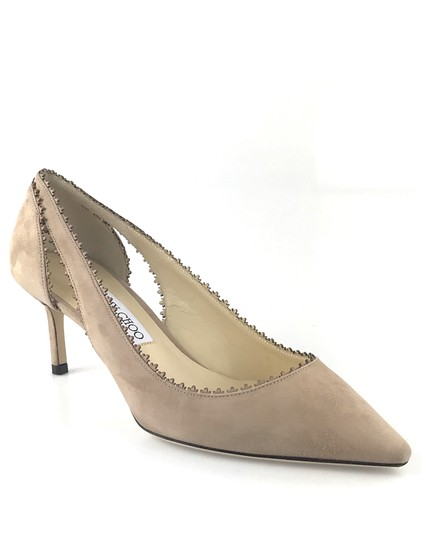 Preload https://img-static.tradesy.com/item/22933691/jimmy-choo-ballet-pink-diva-60-suede-pumps-size-eu-39-approx-us-9-regular-m-b-0-2-540-540.jpg