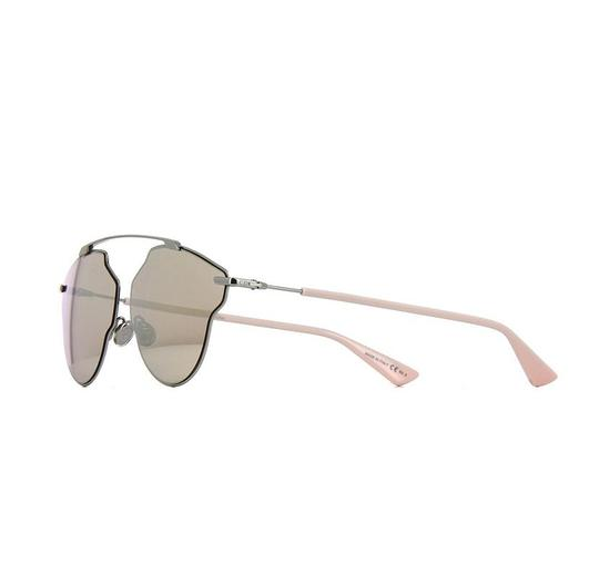 000a0d56abbea Dior Sunglasses So Real Pop