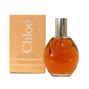 Chloé CHLOE BY CHLOE FOR WOMEN-EDT-3.0 OZ-90 ML- FRANCE