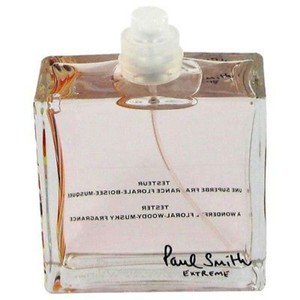 Paul Smith PAUL SMITH EXTREME - WOMEN-EDT-3.3 OZ-100 ML- TESTER-FRANCE