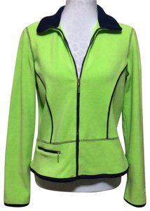 Oleg Cassini Sport Jacket