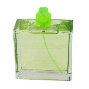 Paul Smith PAUL SMITH MEN BY PAUL SMITH-EDT-3.3 OZ-100 ML-TESTER-FRANCE