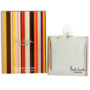 Paul Smith PAUL SMITH EXTREME FOR MEN-EDT-3.3 OZ-100 ML-FRANCE