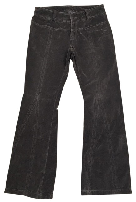 Preload https://img-static.tradesy.com/item/22934968/american-eagle-outfitters-gray-pants-size-4-s-27-0-1-650-650.jpg