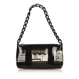 Chanel 7lchhb002 Baguette