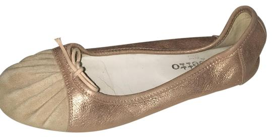 Preload https://img-static.tradesy.com/item/22935534/repetto-rose-metallic-leather-ballerina-flats-size-us-8-regular-m-b-0-1-540-540.jpg