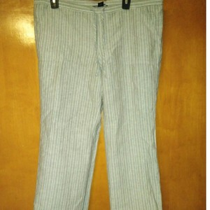 Victoria's Secret Relaxed Pants