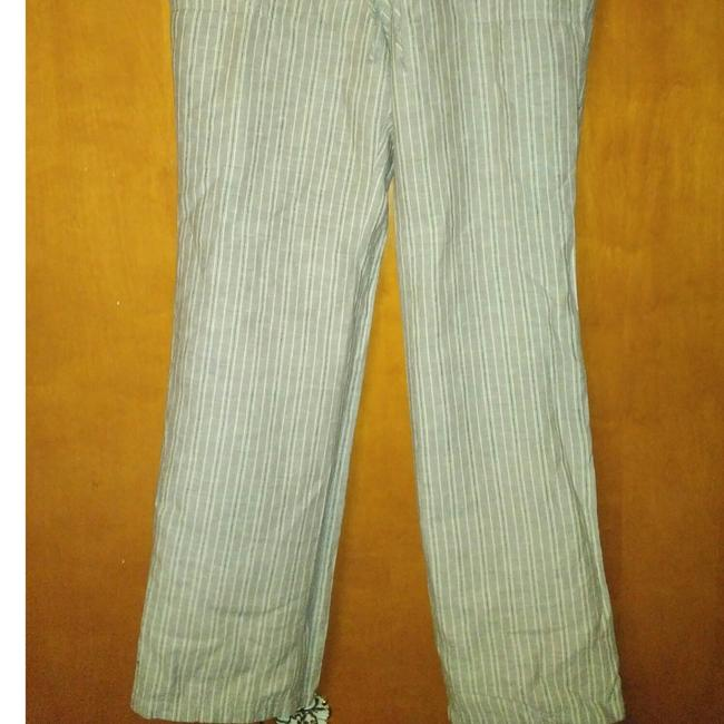 Victoria's Secret Relaxed Pants Image 1