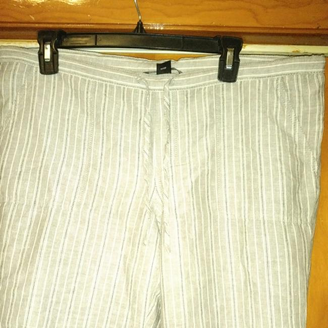 Victoria's Secret Relaxed Pants Image 2