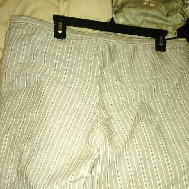 Victoria's Secret Relaxed Pants Image 3