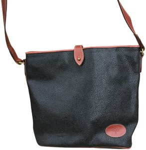 Black Mulberry Cross Body Bags - Up to 90% off at Tradesy 0f5345aef10b2