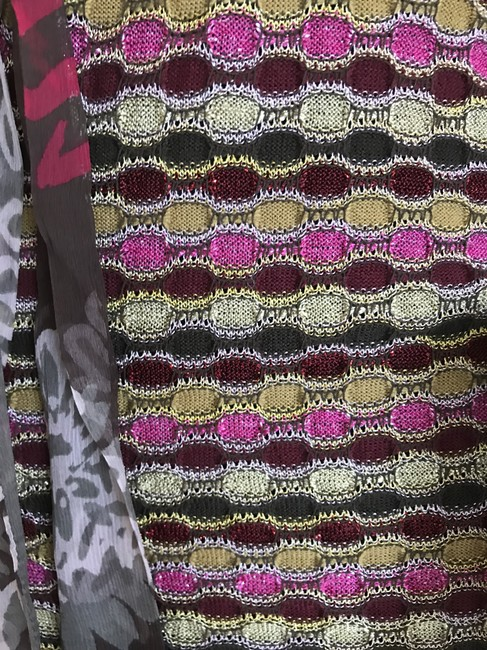 Missoni Top Multi Image 3