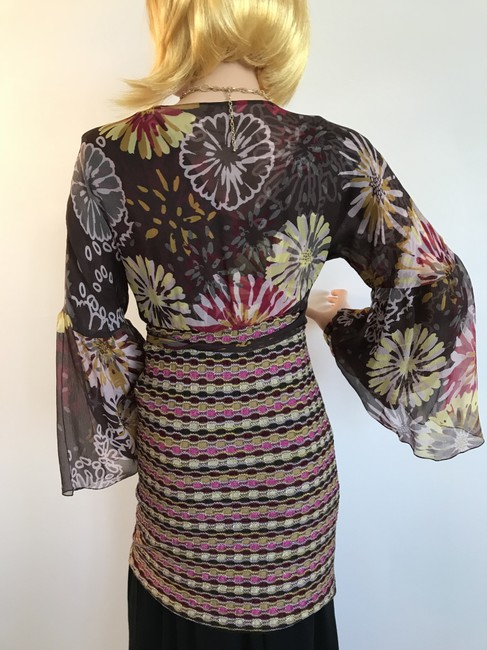 Missoni Top Multi Image 9