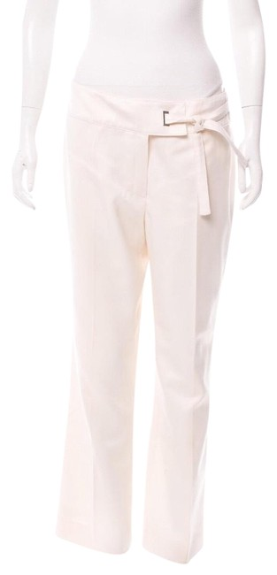 Preload https://img-static.tradesy.com/item/22936512/escada-ivory-wool-pants-size-6-s-28-0-2-650-650.jpg