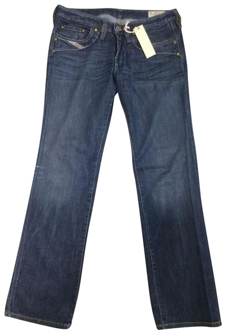 Preload https://img-static.tradesy.com/item/22937085/diesel-blue-medium-wash-kycut-vtg-2005-straight-leg-jeans-size-26-2-xs-0-1-650-650.jpg