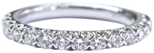 Preload https://img-static.tradesy.com/item/22937203/blue-nile-g-18kt-round-cut-diamond-white-gold-stackable-band-50ct-ring-0-1-540-540.jpg